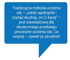 grafika_2