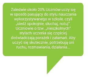 grafika_4