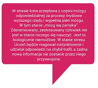 grafika_3